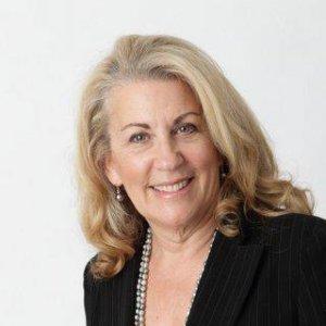Denise Goldstein